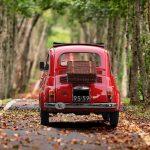 😄 Asegurar Autos Viejos en Argentina
