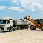 🚛 ¿Cómo asegurar un Camión de Carga?