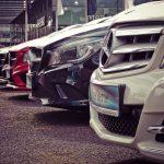 🚗 Cotizá tu Seguro de Auto Nuevo en SeguroWeb