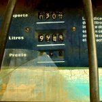 ¿Nafta o GNC? ¿Qué me conviene?