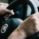 ¿Qué hay que tener en cuenta para contratar el Mejor Seguro de Auto?