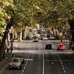 ¿Cuánto cuesta mantener un auto en Argentina 2021?